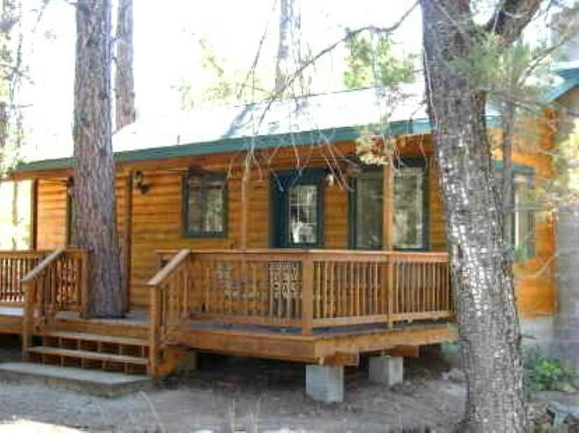 updated for 2018 payson cabin rental cherry creek